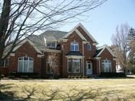 603 Saint Andrews Saint Clair MI, 48079