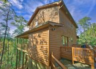 2810 Mountain View Circle Red Riding Hood Sevierville TN, 37862