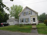 19 Tanner Street Concord NH, 03303