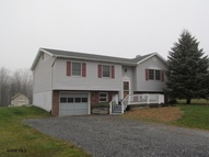 1075 Valley Forge Road Duncansville PA, 16635