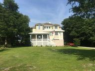209 Salt Marsh Lane Hampstead NC, 28443