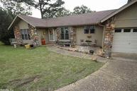 20 Idlewood Place 20 Idlewood Place Maumelle AR, 72113