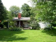 6937 North Clubside Dr Andover OH, 44003