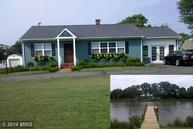 37484 River Springs Road Avenue MD, 20609
