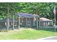 5220 Maplewood Court Erie PA, 16506