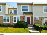 663 Metro Ct West Chester PA, 19380