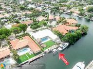 13000 Coronado Dr North Miami FL, 33181