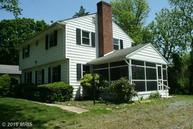 412 Jarman Avenue Galena MD, 21635