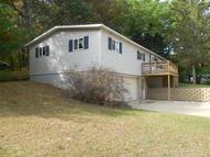 108 Good St Camp Douglas WI, 54618
