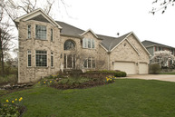640 Wildwood Lane West Chicago IL, 60185