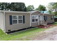 82 Sycamore Circle B Hendersonville NC, 28791