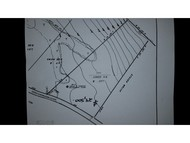 Lot 5 Rowentown Road Wentworth NH, 03282