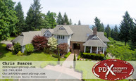 17315 S Trail Ridge Rd Oregon City OR, 97045