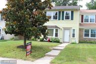 10 Meadow Place Waldorf MD, 20601