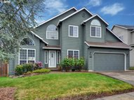 13777 Sw Northview Dr Tigard OR, 97223