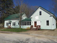 11 Cottage Street Ashland NH, 03217