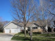 503 Deer Pass Brookings SD, 57006