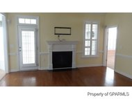 3506 Providence Place Winterville NC, 28590