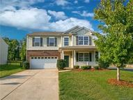 6600 Blackwood Lane Waxhaw NC, 28173