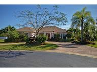1640 Shuckers Point Vero Beach FL, 32963