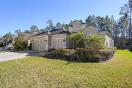 832 Chanterelle Way Saint Johns FL, 32259