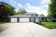 6508 N St Mary'S Peoria IL, 61614
