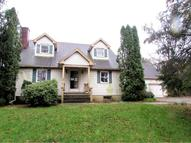 36 Fiord Drive Eaton OH, 45320