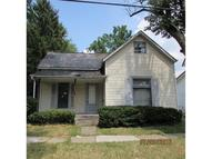 401 South Broadway Street Blanchester OH, 45107
