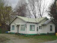 7184 5th St Bonners Ferry ID, 83805
