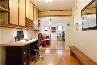 385 East 18th Street 1b Brooklyn NY, 11226