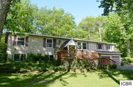 25685 Clair St Cohasset MN, 55721