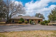 1937 Tar Road Cedar Hill TX, 75104