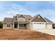 745 Blackmoor Cr Neenah WI, 54956