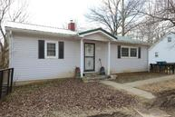 22 Sayers Drive Williamstown KY, 41097