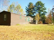 15 Valley Dr Belmont NH, 03220