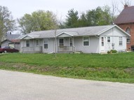 204 E Main Stewardson IL, 62463