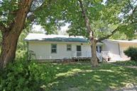 2033 Hillview Road Lawrence KS, 66046
