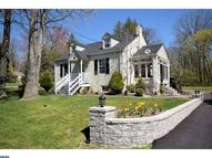 109 Farview Ave Eagleville PA, 19403