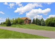 2 High Point Road Dellwood MN, 55110