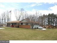 155 Us Highway 63 Clear Lake WI, 54005