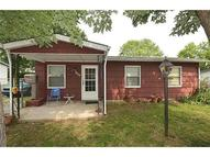 2627 S 48th Street Kansas City KS, 66106