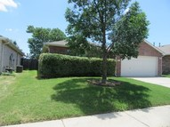 8632 Muir Drive Fort Worth TX, 76244