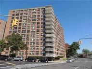 3121 Middletown Road 10h Bronx NY, 10461