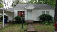 Address Not Disclosed Fort Smith AR, 72901