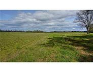 Hwy 613 Highway Lucedale MS, 39452