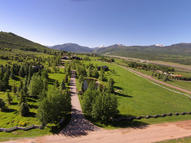 275 Sunnyside Lane Aspen CO, 81611