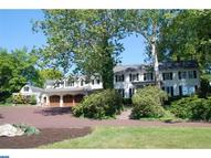 315 Sunny Hill Dr Souderton PA, 18964
