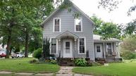 103 North High Street Wilber NE, 68465
