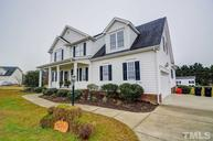 144 Darphrid Drive Willow Spring NC, 27592