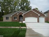 37965 Ashland Meadows 2 Sterling Heights MI, 48312